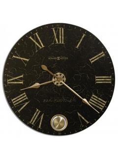 интерьерные часы на стену