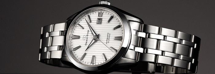 часы Orient купить Киев