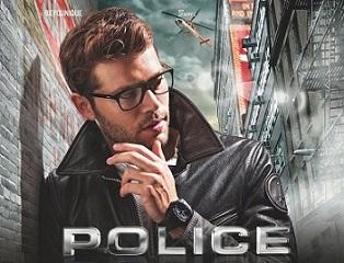 купить часы Police киев