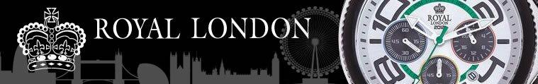 купить часы royal london киев