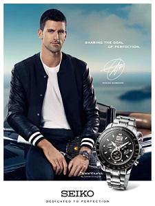 Купить часы Сейко Киев