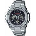 CASIO GST-W310D-1AER