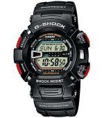 CASIO G-9000-1VER