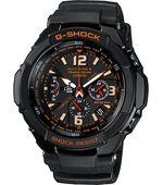 CASIO GW-3000B-1AER
