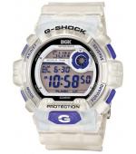 CASIO G-8900DGK-7ER