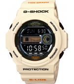 CASIO GLX-150-7ER