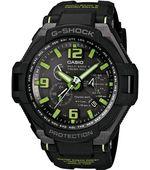 CASIO GW-4000-1A3ER