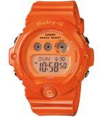 CASIO BG-6902-4BER