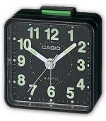 CASIO TQ-140-1EF