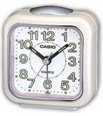 CASIO TQ-142-7