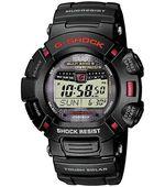 CASIO GW-9010-1ER