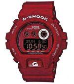 CASIO GD-X6900HT-4ER