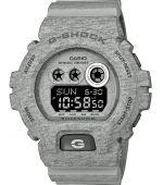 CASIO GD-X6900HT-8ER