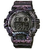 CASIO GD-X6900PM-1ER