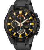 CASIO EFR-540RBP-1AER Red Bull Racing LE