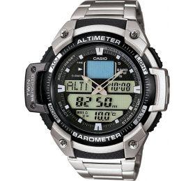CASIO SGW-400HD-1BVER