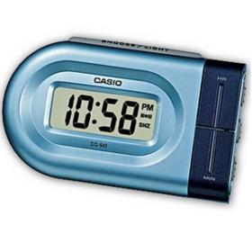 CASIO DQ-543-2EF