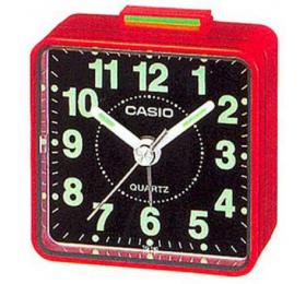 CASIO TQ-140-4
