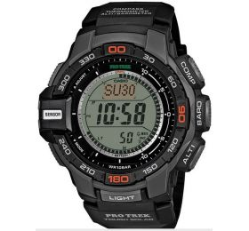 CASIO PRG-270-1ER