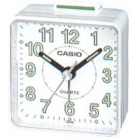 CASIO TQ-140-7