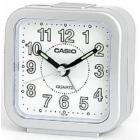 CASIO TQ-141-8