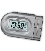 CASIO DQ-543-8EF