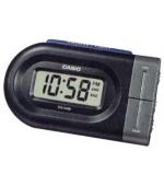 CASIO DQ-543B-1EF