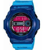 CASIO GLX-150-2ER