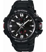 CASIO GW-A1000-1AER