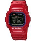 CASIO GWX-5600C-4ER