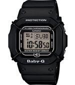 CASIO BGD-500-1ER