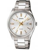 CASIO MTP-1302D-7A2VDF
