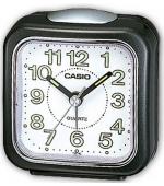CASIO TQ-142-1