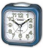 CASIO TQ-142-2