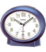 CASIO TQ-266-2EF