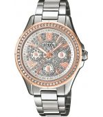 CASIO SHE-3504SG-7AUER