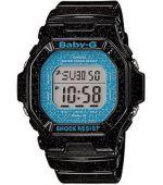 CASIO BG-5600GL-1ER