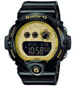 CASIO BG-6900SG-1ER