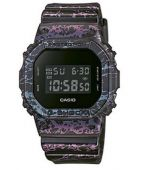 CASIO DW-5600PM-1ER