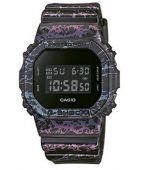 CASIO DW-5600PM-1ER