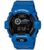 CASIO GWX-8900D-2ER