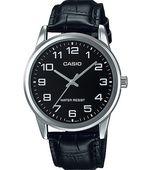 CASIO MTP-V001L-1BUDF