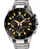 CASIO EFR-540RB-1AER Red Bull Racing LE