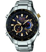 CASIO EQW-T620RB-1AER Red Bull Racing LE