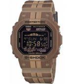 CASIO GWX-5600WB-5ER