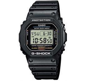 CASIO G-Shock DW-5600E-1VER / 1VQ