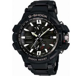 CASIO GW-A1000D-1AER