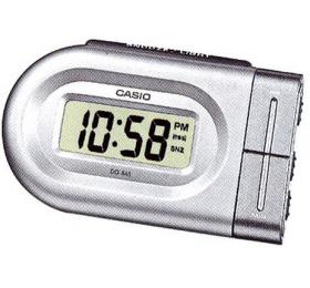 CASIO DQ-583-8EF