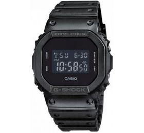 CASIO DW-5600BB-1ER