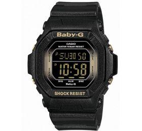 CASIO BG-5605SA-1ER